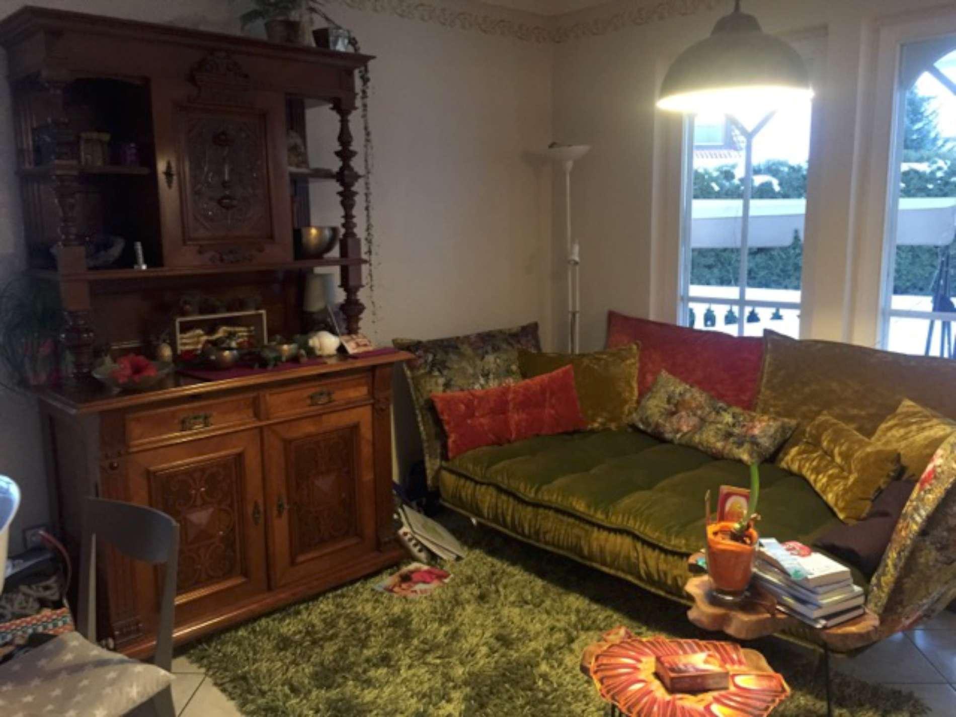bretz kundenreferenzen mein traumsofa von bretz. Black Bedroom Furniture Sets. Home Design Ideas