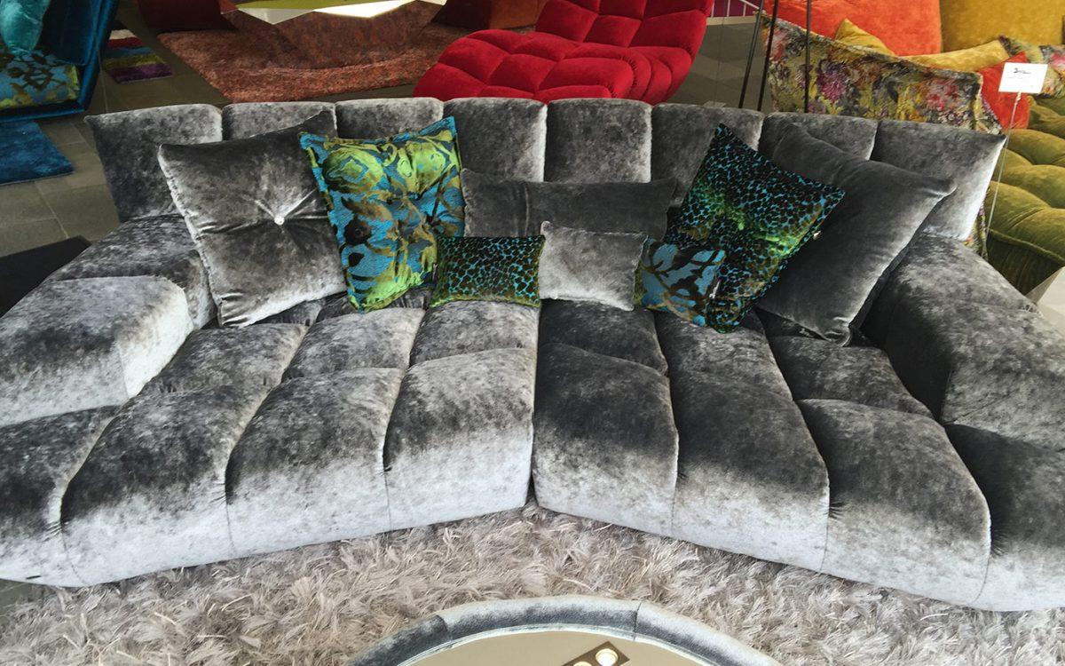 heizkrper verschnern medium size of badezimmer aufpeppen. Black Bedroom Furniture Sets. Home Design Ideas