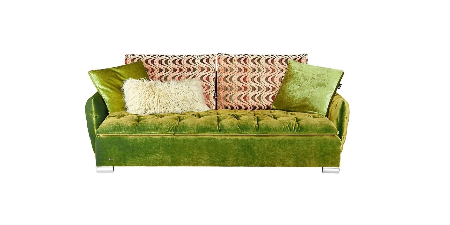 bretz filousof ylr 112 4 sitzer top angebote an bretz filousof sofas. Black Bedroom Furniture Sets. Home Design Ideas
