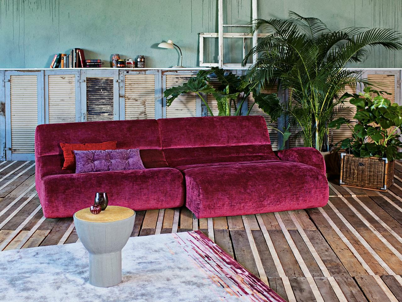 bretz myami sofa top angebot an bretz myami designsofas. Black Bedroom Furniture Sets. Home Design Ideas