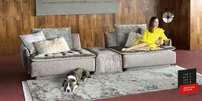 Filousof Sofa Startseite