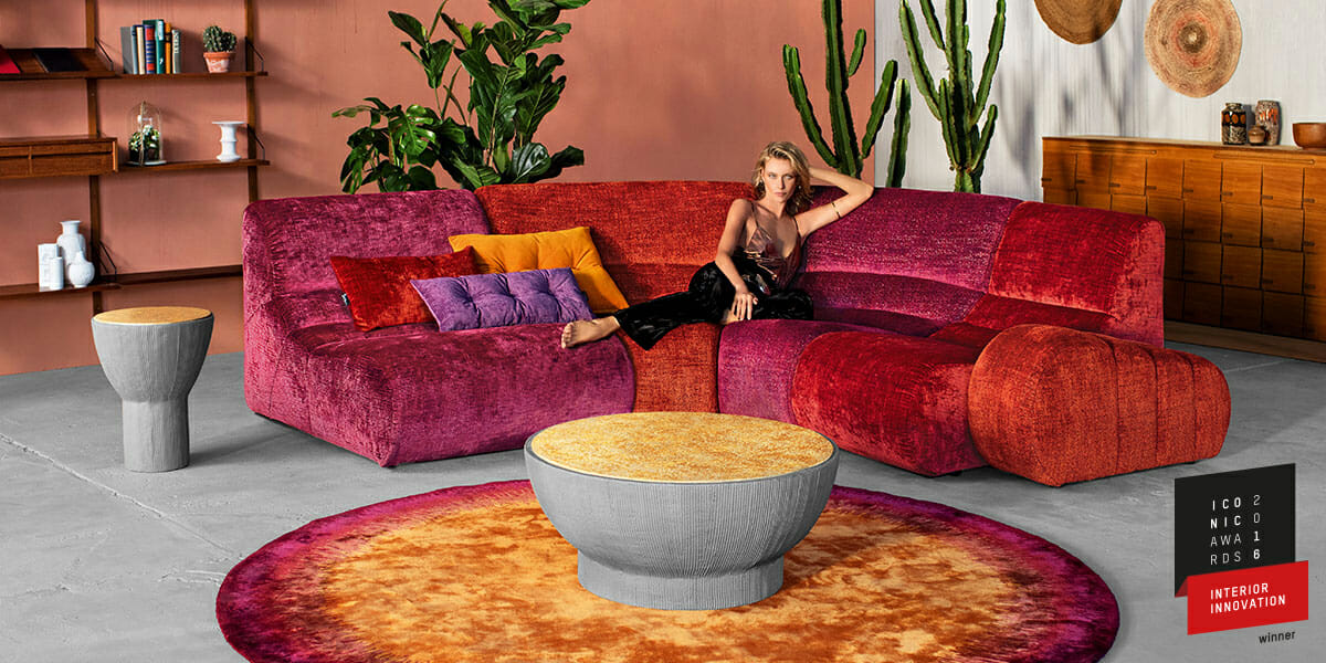 Myami Sofa Headline