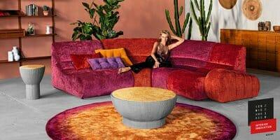 Myami Sofa Startseite