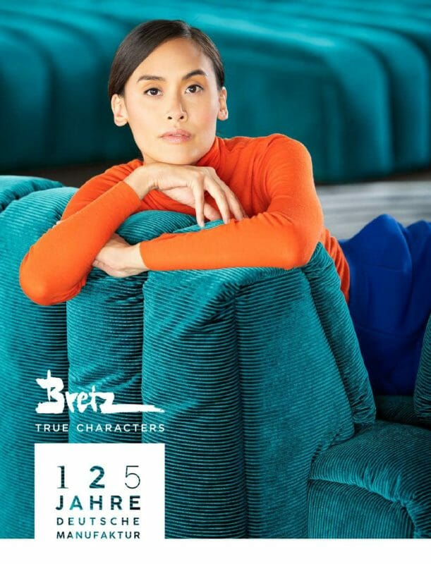 Bretz Katalog 2020