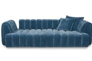Bretz Sofa Moonraft G108