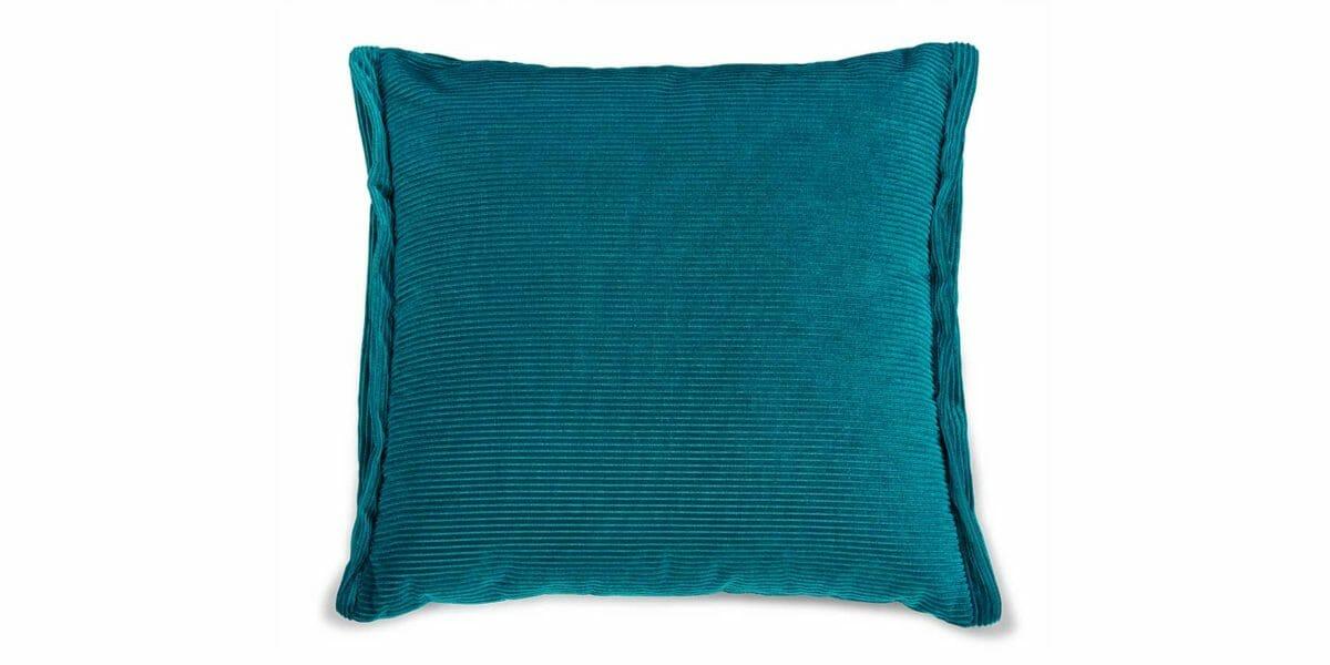 Bretz Kissen D-108S in turquoise