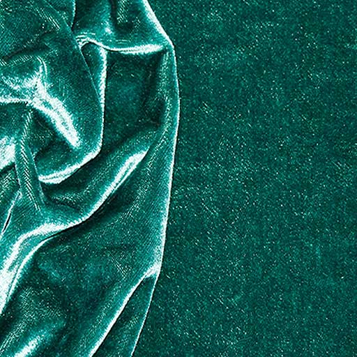 Bretz Stoff 619431 (smaragdgrün)