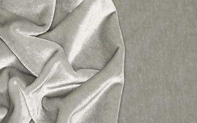 Bretz Stoff 619480 (silver nugget)