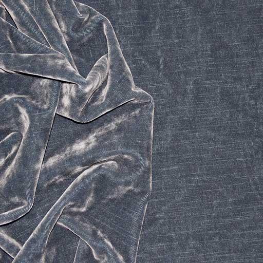 Bretz Stoff 641984 (powder grey)