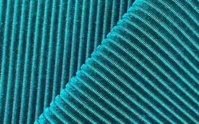 Bretz Stoff 658334 (turquoise)