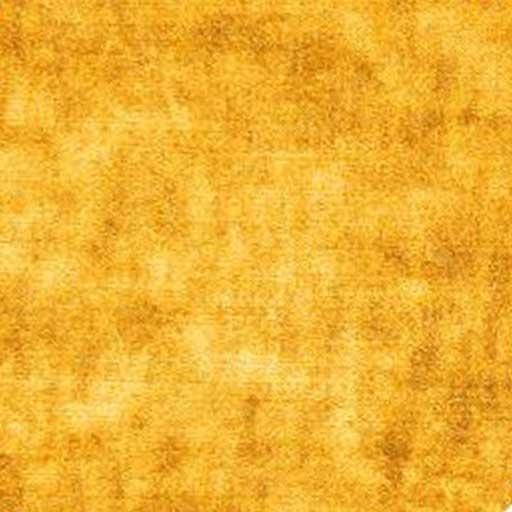 Bretz Stoff 65BOH02 (honey)