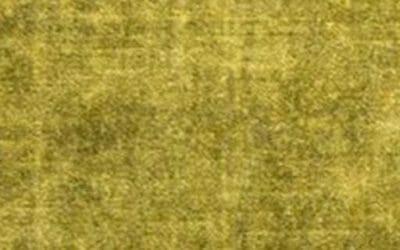 Bretz Stoff 65BOH67 (olive)