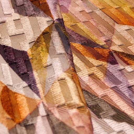 Bretz Stoff 685519 (kaleidoskop)