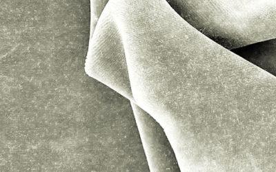 Bretz Stoff 659680 (moon dust)