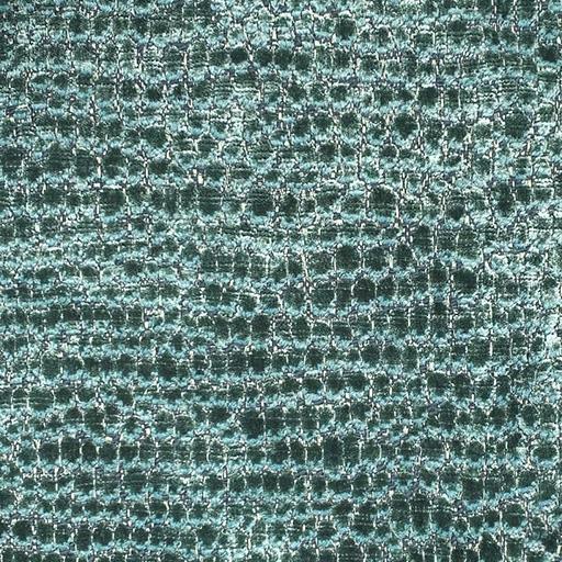 Bretz Stoff 650334 (sea moss)