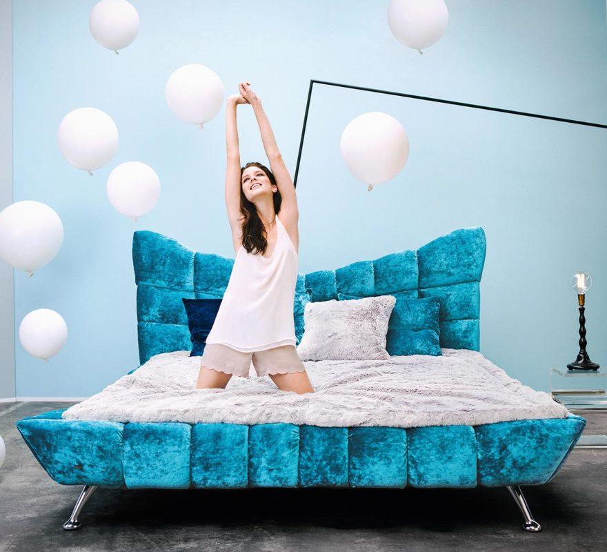 kopfteil bett polster bett kopfteil polster kopfteil bett polster disselkamp change bett. Black Bedroom Furniture Sets. Home Design Ideas