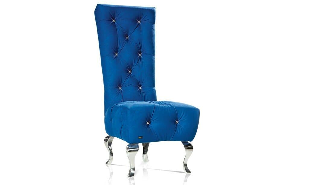 Bretz Marilyn A140 Stuhlsessel