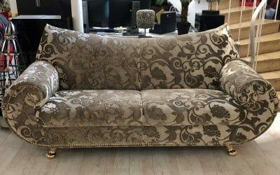 bretz gaudi sessel a210 top angebote an bretz gaudi sessel. Black Bedroom Furniture Sets. Home Design Ideas