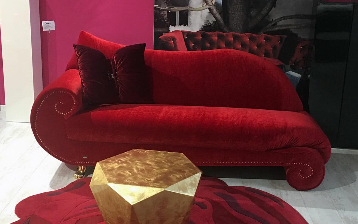 Bretz sofa gaudi gebraucht refil sofa for Sofa 60er gebraucht
