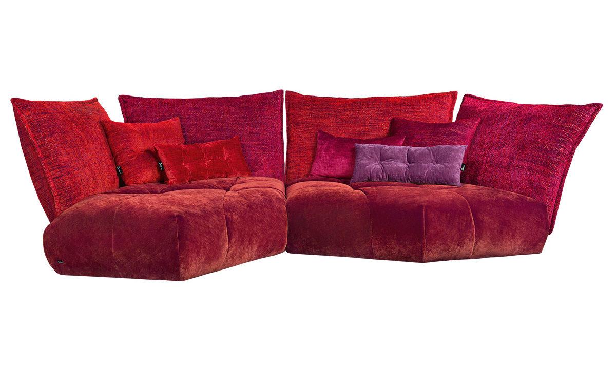 matilda by bretz top angebot an bretz matilda sofas ab 5. Black Bedroom Furniture Sets. Home Design Ideas