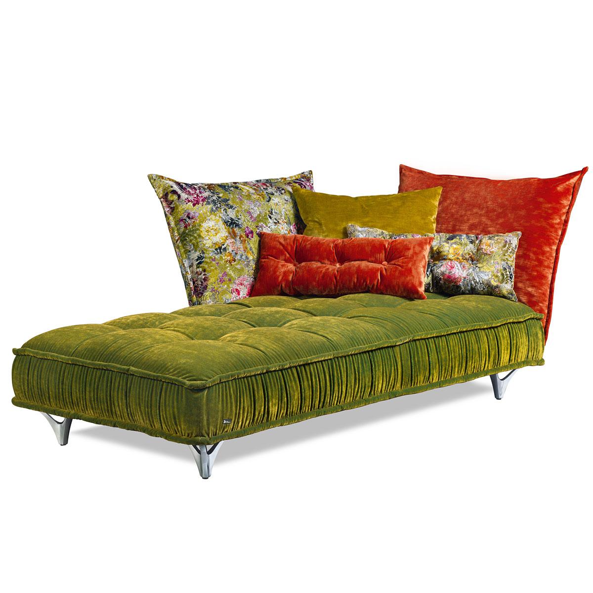 ohlinda by bretz top angebot an bretz ohlinda sofas ab 5. Black Bedroom Furniture Sets. Home Design Ideas
