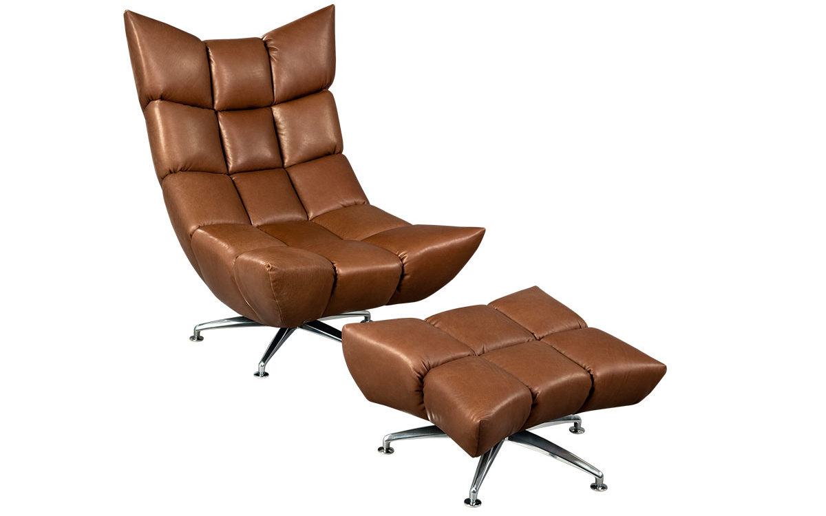 bretz sessel hangout bretz designsessel preise angebote. Black Bedroom Furniture Sets. Home Design Ideas