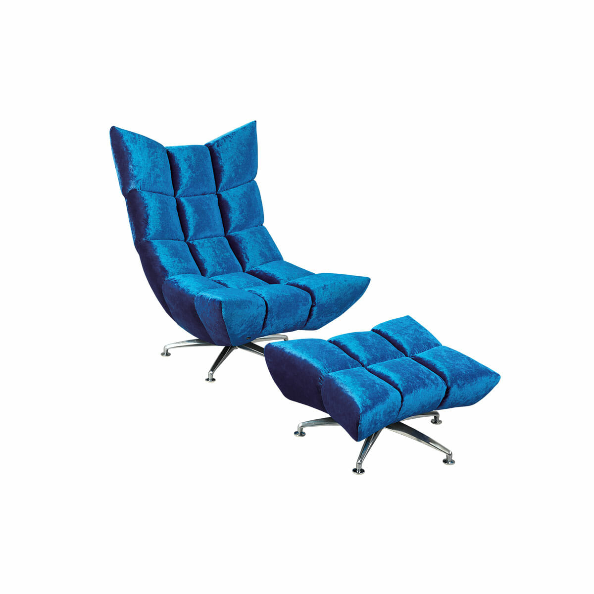 bretz hangout b122 top angebote an bretz hangout sessel. Black Bedroom Furniture Sets. Home Design Ideas