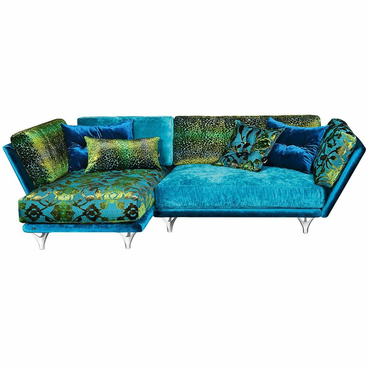 Bretz 126 NAPALI Still 04 1200x1200 Top Ergebnis 10 Luxus Sofa  Zusammenstellen Grafiken 2018 Sjd8