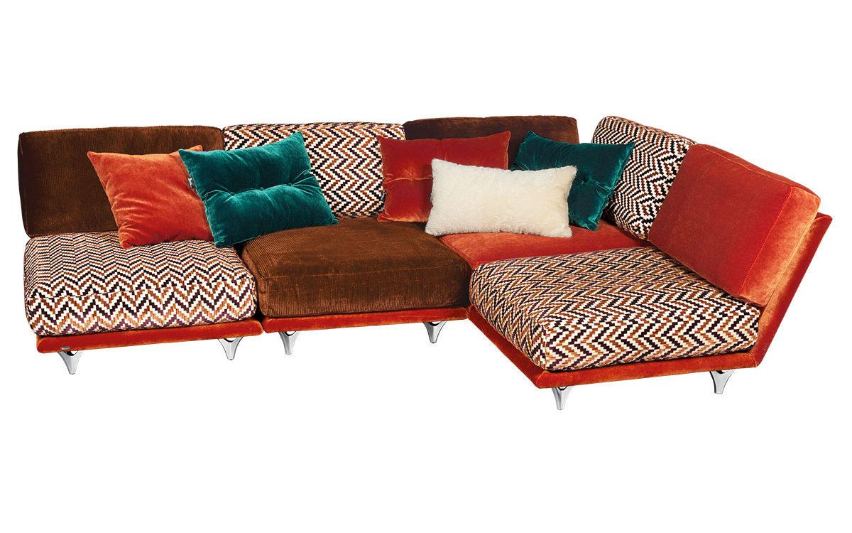 bretz sofa top bretz sofa gebraucht net with bretz sofa. Black Bedroom Furniture Sets. Home Design Ideas