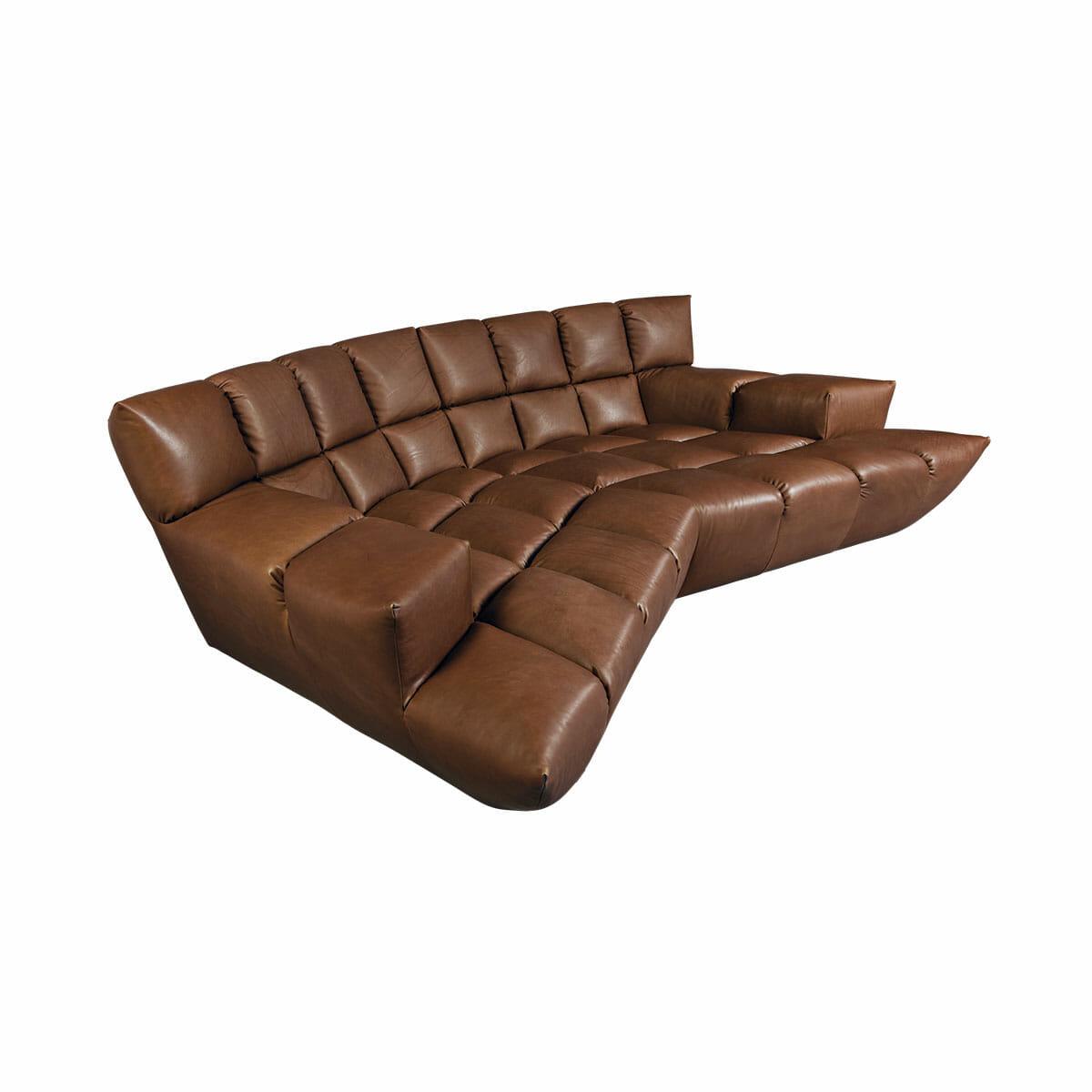 cloud 7 by bretz top angebot an bretz cloud 7 sofas ab. Black Bedroom Furniture Sets. Home Design Ideas