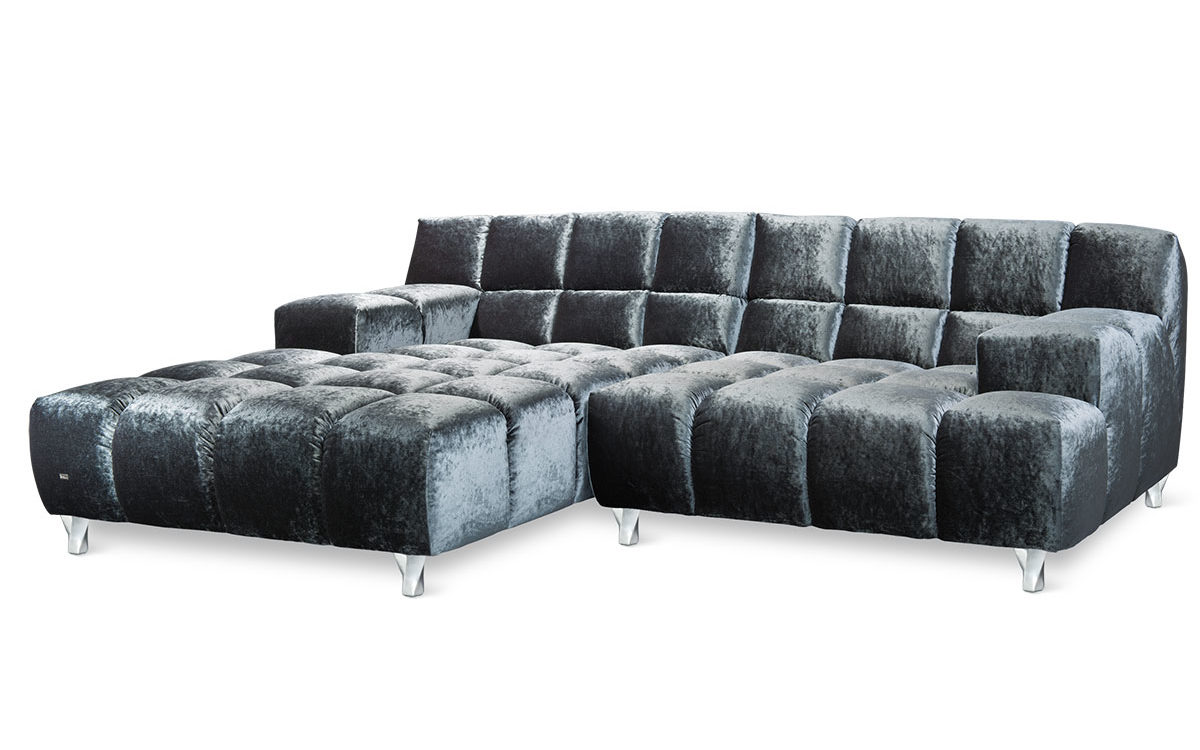 ocean 7 by bretz top angebote an bretz ocean 7 sofas ab. Black Bedroom Furniture Sets. Home Design Ideas