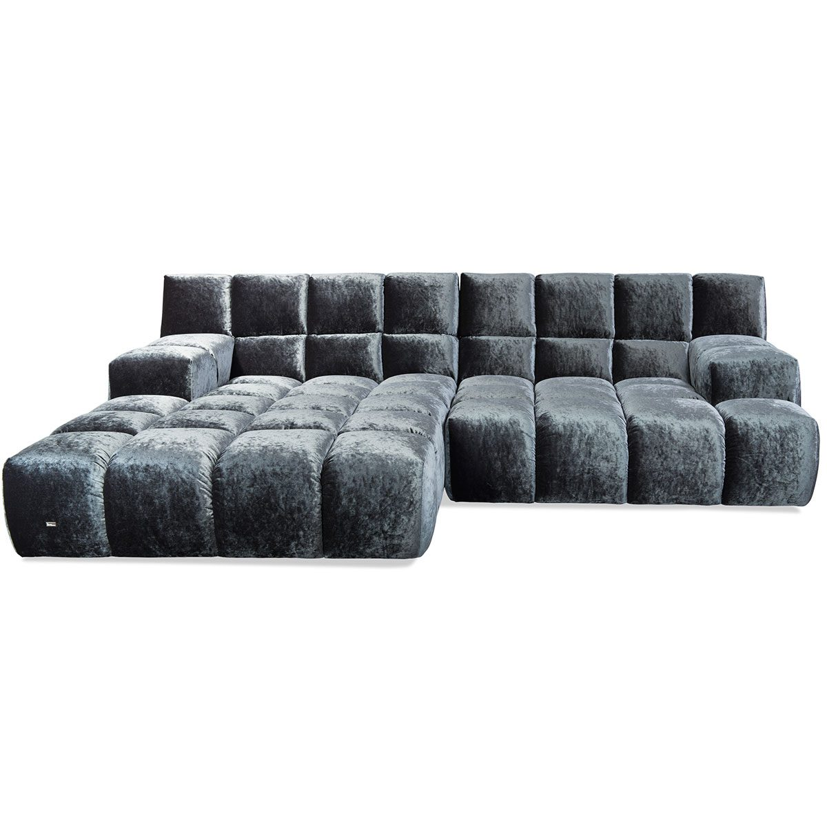 bretz ocean 7 udli ure 158 top angebote an ocean7 sofas. Black Bedroom Furniture Sets. Home Design Ideas