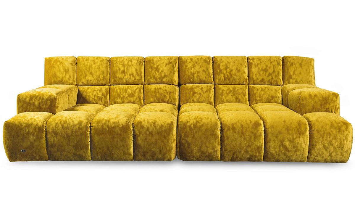 bretz sofa ocean 7 bretz ocean 7 ab top sofas. Black Bedroom Furniture Sets. Home Design Ideas