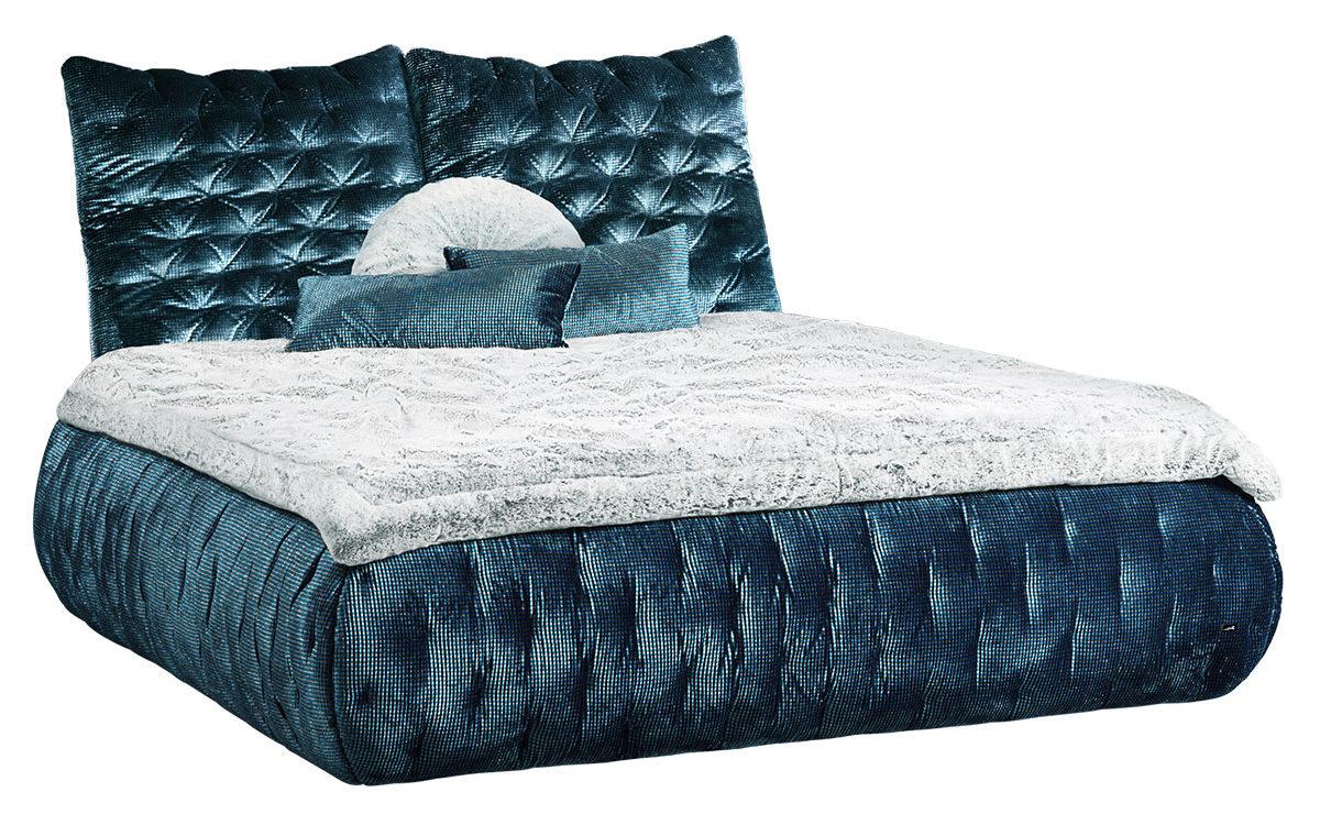 bretz bett feya bretz designbetten preise angebote. Black Bedroom Furniture Sets. Home Design Ideas
