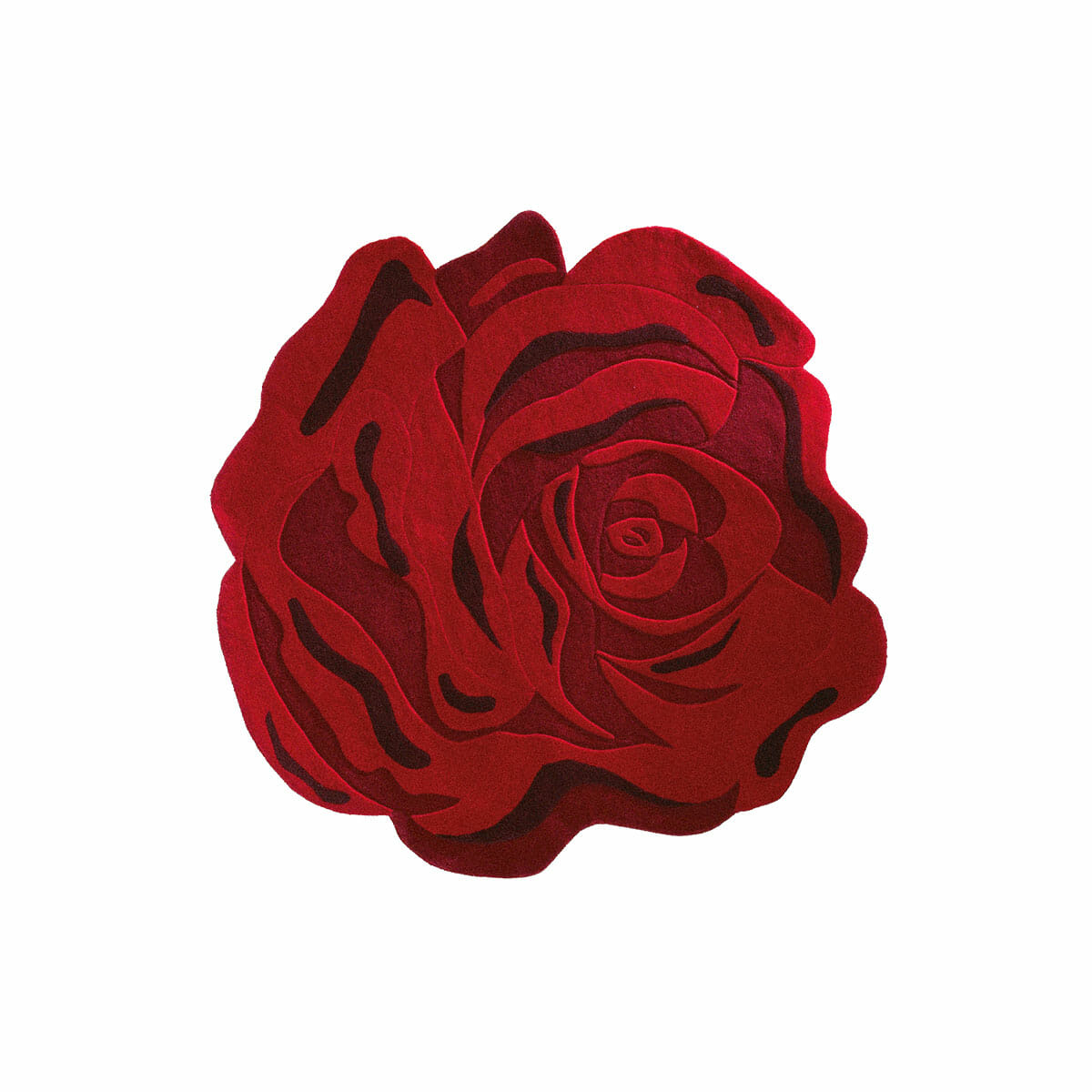 bretz teppich rosenbl te preis pro quadratmeter 248. Black Bedroom Furniture Sets. Home Design Ideas