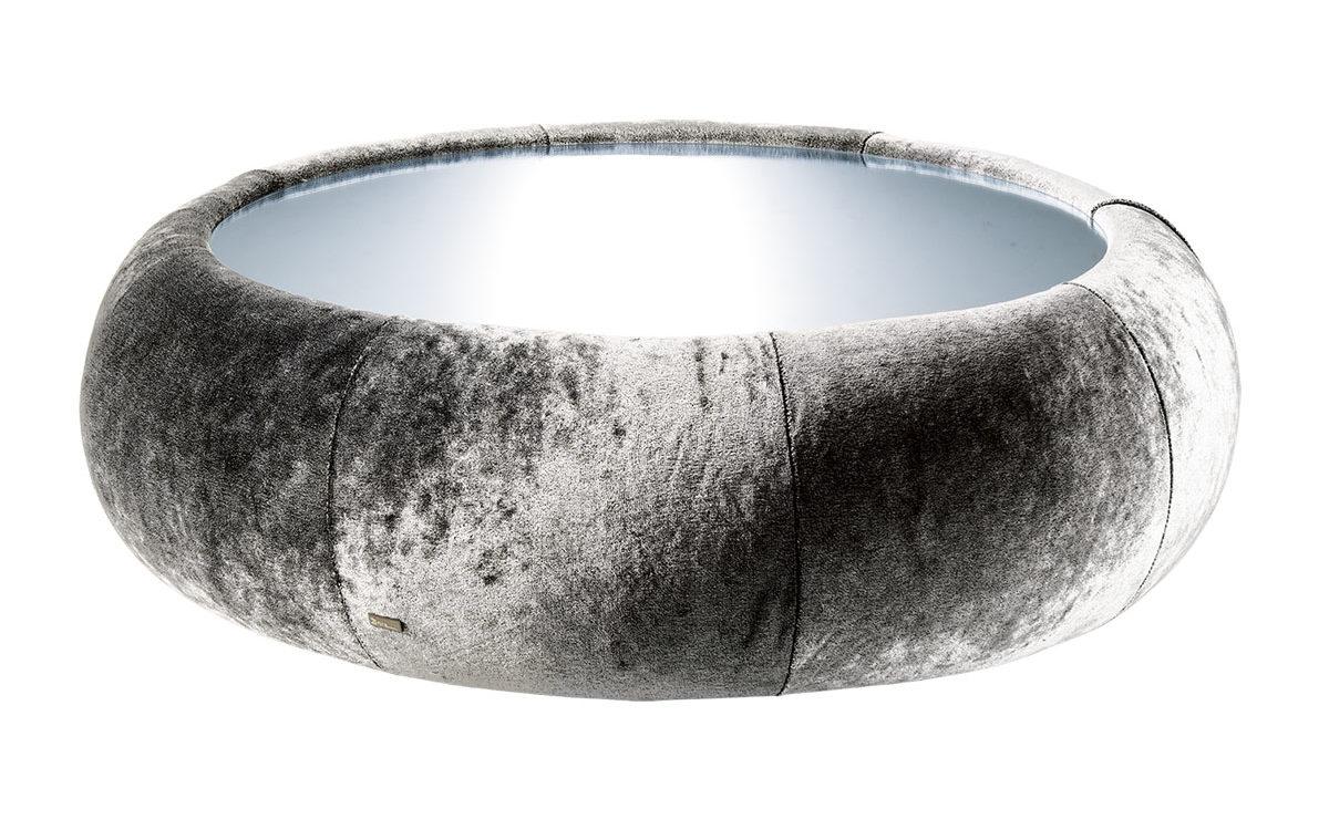 tisch cloud7 n154 bretz designerm bel n rnberg. Black Bedroom Furniture Sets. Home Design Ideas