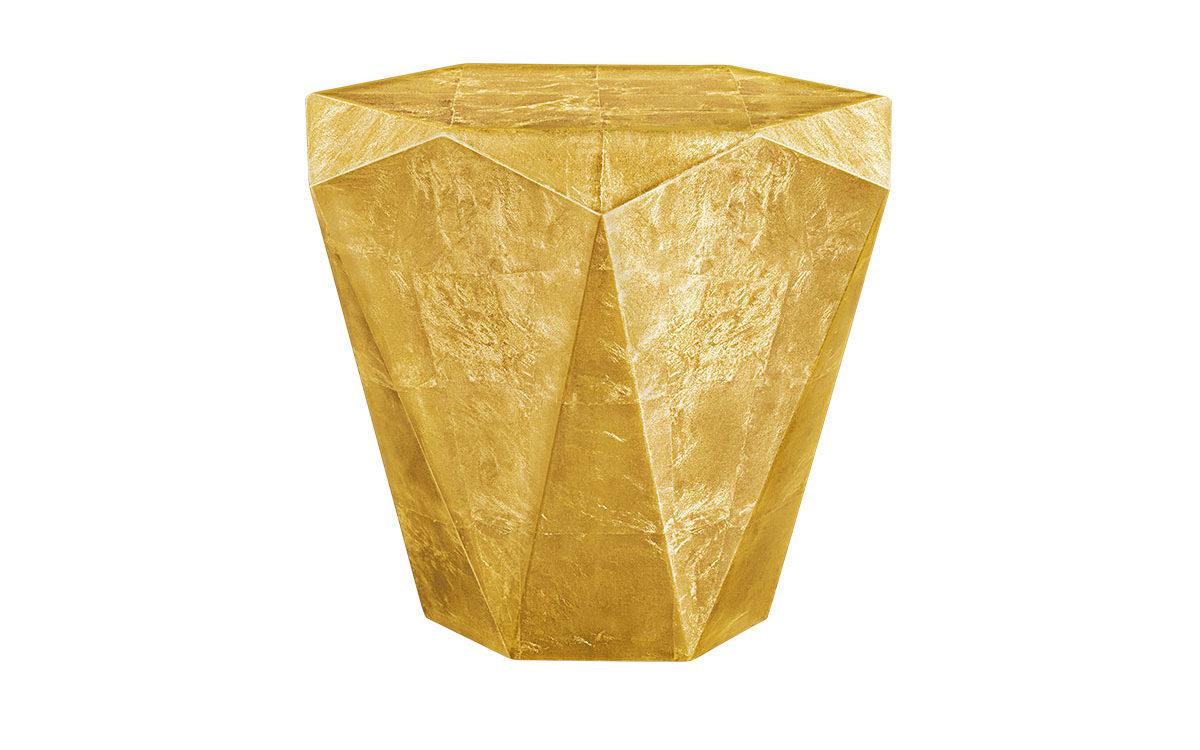 beistelltisch stealth b145 bretz designerm bel n rnberg. Black Bedroom Furniture Sets. Home Design Ideas