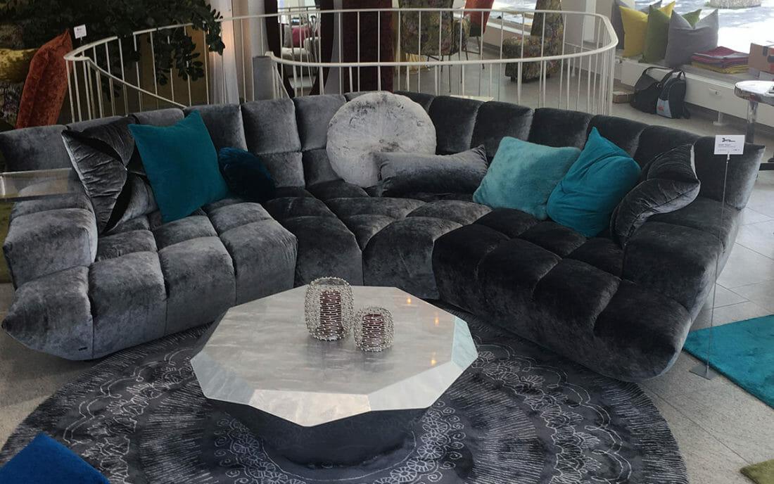bretz sofa cloud 7 preis. Black Bedroom Furniture Sets. Home Design Ideas