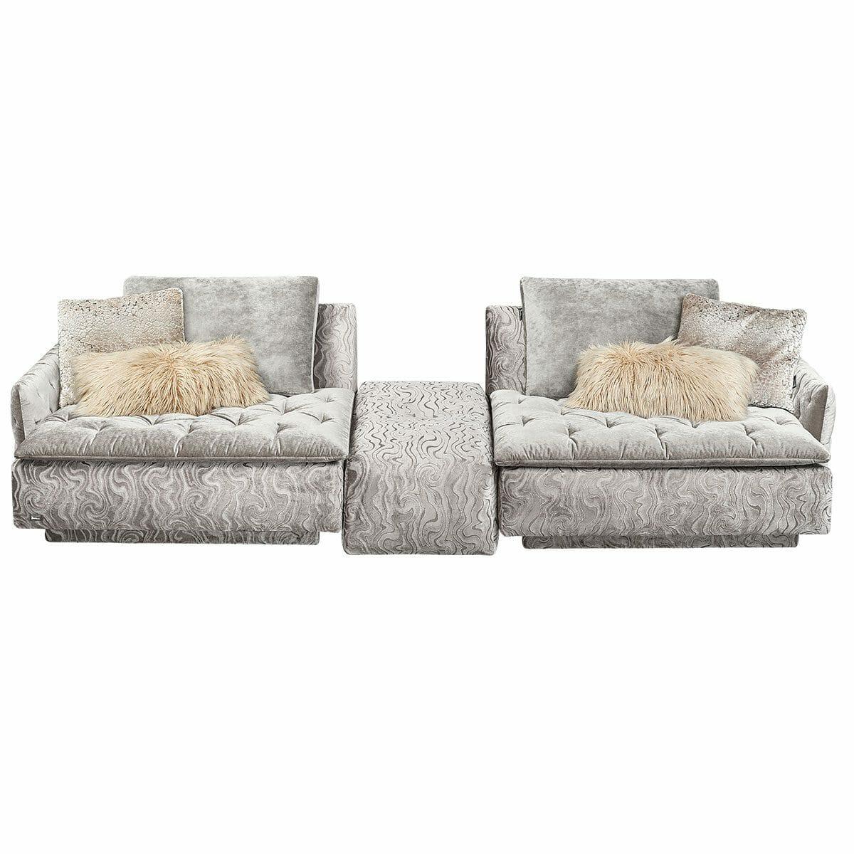 couch im angebot bfamous schenkelma x cm materialmix schwarzgrau with couch im angebot couch. Black Bedroom Furniture Sets. Home Design Ideas