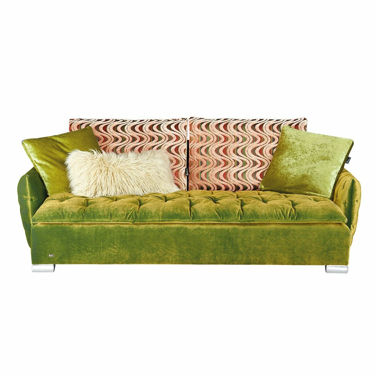 filousof by bretz top angebot an bretz filousof sofas ab. Black Bedroom Furniture Sets. Home Design Ideas