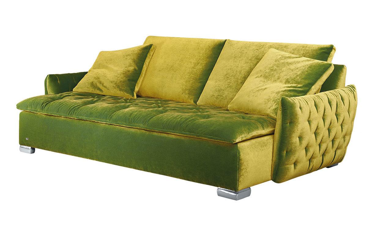 Bretz Filosouf Sofa Y112LR