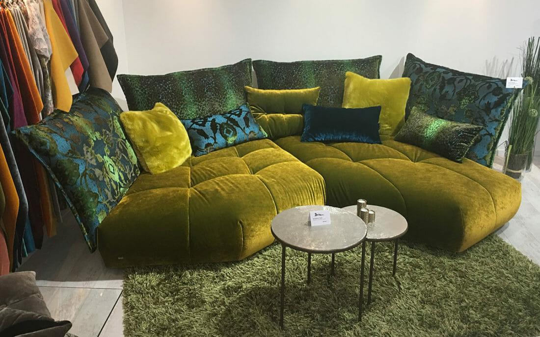 bretz sofa preis home the honoroak. Black Bedroom Furniture Sets. Home Design Ideas