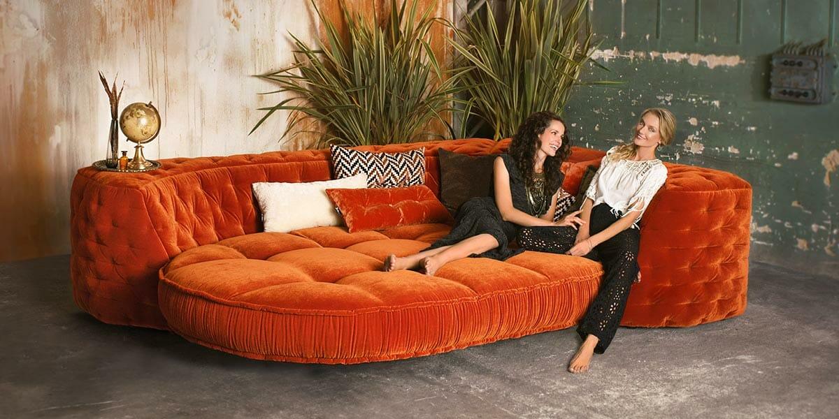 bretz sofa eckbank bretz designerm bel n rnberg. Black Bedroom Furniture Sets. Home Design Ideas