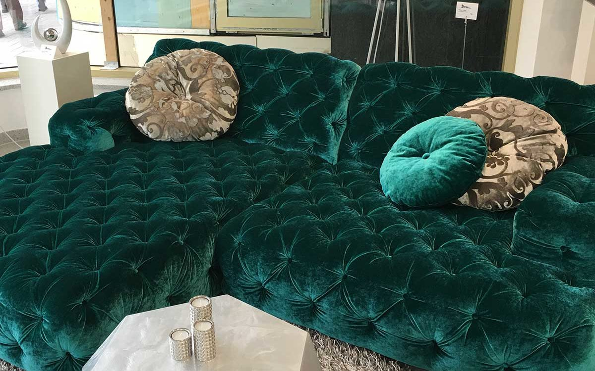 bretz cocoa island r e d u z i e r t e. Black Bedroom Furniture Sets. Home Design Ideas